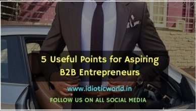 5 Useful Points for Aspiring B2B Entrepreneurs Millionaire Quotes for Life, Motivational Quotes for Life, Success, Business, Positive Energy, Class, Luxury For Free Download