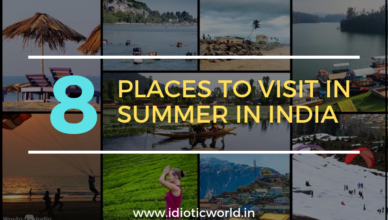places to visit in summer in maharashtra, Places to Travel in Summer in India, summer vacation in india, places to visit in summer in south india, places to visit in april may in india, places to visit in summer outside india, cold places to visit in summer, cheap places to visit in summer in india, manali, mount abu, holiday destination in india, best tourist places in india in june, cool places to visit in india, best summer destinations in south india, best summer destinations, Places to Travel in Summer